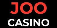 joo casino cash out