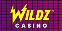 wildz cash out