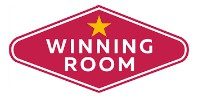 winningroom cash out
