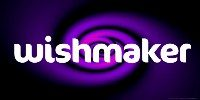 wishmaker cash out